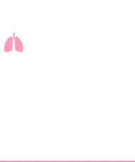 내과,피부,호흡기
